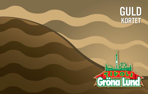 www.gronalund